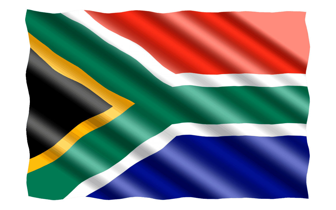 How to make your way in South Africa as a German Expat