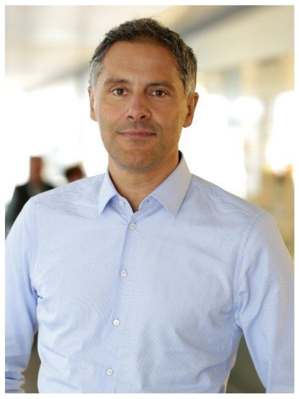 Andreas Seitz